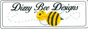Dizzybee_designs__2_preview