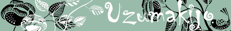 Uzumakijo_spoonbanner_rococo_dusky_blue_flowers_copy_preview