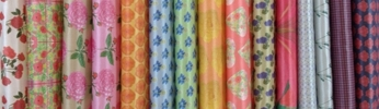 Daisigns_cotton_silk_fabrics_horizontal_1_646x220_preview