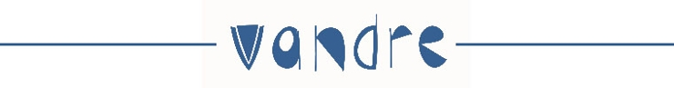 Vandre_white_logo_preview
