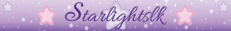 Starlightslk-spoonflower_preview