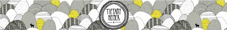 Spoonflower-banner---tiffany-heiger-2016-2-3-revised_preview