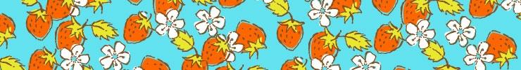 Nickyovitt-spoonflower-banner_preview