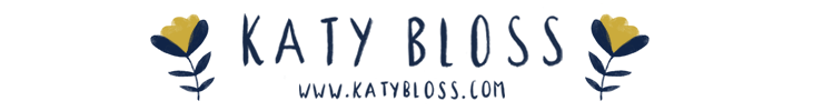 Katy-bloss-spoonflower-banner-740x100_preview