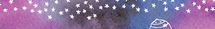 Stargirlbannerforspoonflower_preview