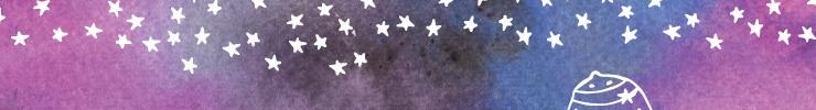 Stargirlbannerforspoonflower_preview