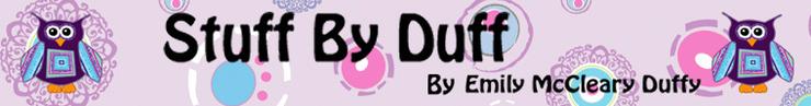 Stuffbyduff_banner_preview