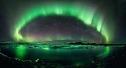 Aurora-borealis-northern-lights-in-iceland-hd-wallpapers_preview