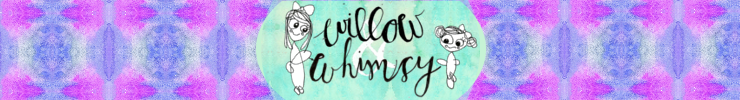 Willow_and_whimsy_banner_preview_preview
