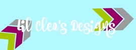 Lil_cleo_designs_preview