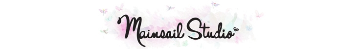 Mainsail_studio_spoonflower_header_preview