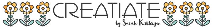 Logo_for_website-02_preview
