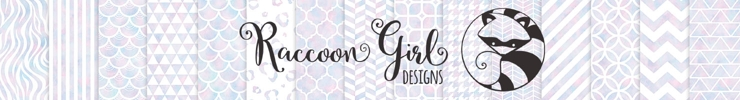 Spoonflower_cover_photo_preview