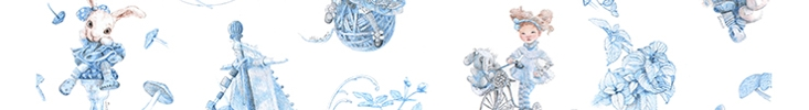 2016-03spoonflowerlogo_preview