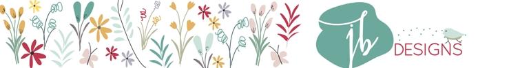 Spoonflower-shop-header2-01_preview