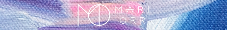 201603_banner_preview
