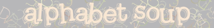 Banner-42__fallen_letters__preview