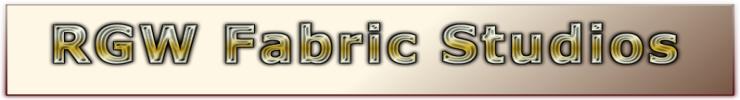 Rgwfabricstudiosheader_preview